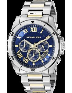 Chic Time | Michael Kors MK8437 men's watch  | Buy at best price