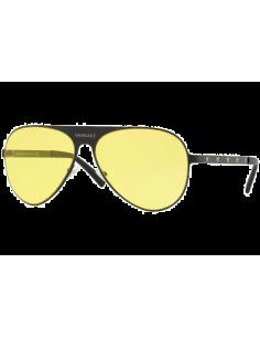 Chic Time   Lunettes de soleil Versace VE2189   Prix   120,00 € 161a0146b0d6