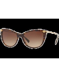 644172ed44 Lunettes de soleil Versace VE4345B