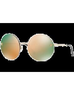 Chic Time   Lunettes de soleil Versace VE2176 12524Z   Prix   120,00 € 61123aa2426b