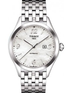 Chic Time | Tissot T0382071111700 women's watch  | Buy at best price