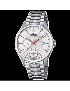 Chic Time   Lotus L18213/5 men's watch    Buy at best price