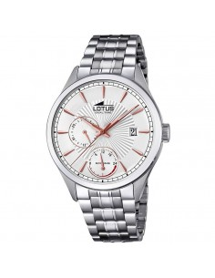 Chic Time | Montre Homme Lotus Smart Casual L18213/5  | Prix : 99,00 €