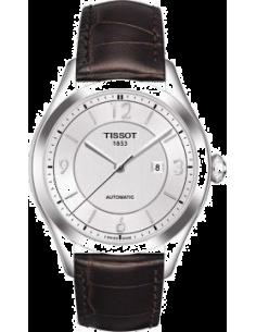 Chic Time | Montre Femme Tissot T-One T0382071603700  | Prix : 412,80€