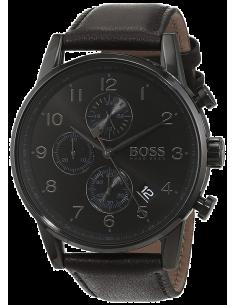 Chic Time | Hugo Boss 1513497 men's watch  | Buy at best price