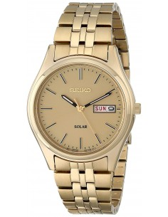 Chic Time   Seiko SNE036P1 men's watch    Buy at best price
