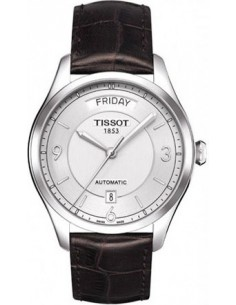 Chic Time   Tissot T0384301603700 men's watch    Buy at best price