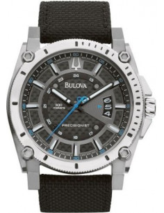 Chic Time | Bulova 96b132 men's watch  | Buy at best price
