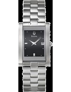 Chic Time | Montre Homme Bulova 96B59  | Prix : 257,75€