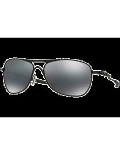 Chic Time | Lunettes de soleil Oakley CrossHair OO4060 406003  | Prix : 189,00€