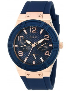 Chic Time | Guess W0571L1 women's watch  | Buy at best price