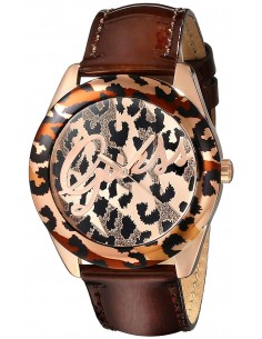 Chic Time | Guess W0455L3 women's watch  | Buy at best price