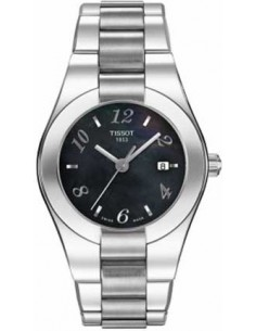 Chic Time | Tissot T0432101112700 women's watch  | Buy at best price