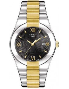 Chic Time   Tissot T0432102205800 women's watch    Buy at best price