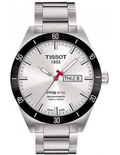 Chic Time   Tissot T0444302103100 men's watch    Buy at best price