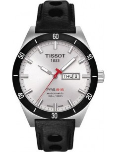 Chic Time   Tissot T0444302603100 men's watch    Buy at best price