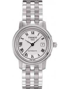 Chic Time | Tissot T0452071103300 women's watch  | Buy at best price
