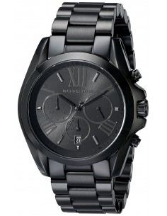 Chic Time | Michael Kors MK5550 women's watch  | Buy at best price