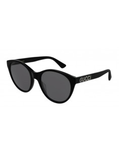 Chic Time | Lunettes de soleil Gucci Opulent Luxury GG0419S  | Prix : 192,00€