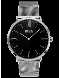 Chic Time | Montre Homme Hugo Boss 1513514  | Prix : 319,20€