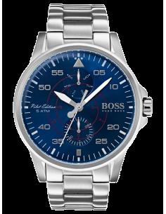 Chic Time | Montre Homme Hugo Boss 1513519  | Prix : 245,65€