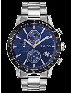 Chic Time   Montre Homme Hugo Boss Rafale 1513510    Prix : 284,25€