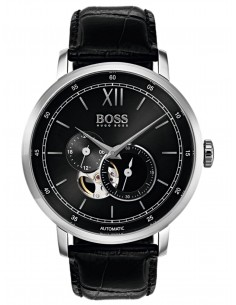 Chic Time | Montre Homme Hugo Boss Signature 1513504  | Prix : 339,15 €