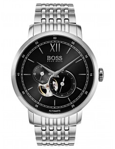 Chic Time | Montre Homme Hugo Boss Signature 1513507  | Prix : 509,15 €