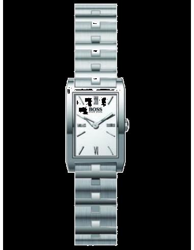 Chic Time | Montre femme Hugo Boss 1502022  | Prix : 339,90€