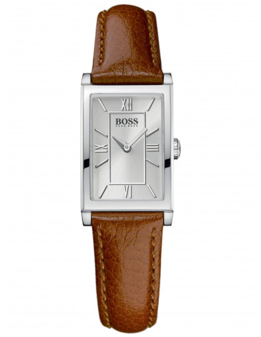 Chic Time | Montre femme Hugo Boss 1502176  | Prix : 279,90€