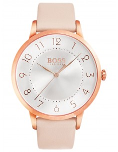 Chic Time | Hugo Boss 1502407 women's watch  | Buy at best price