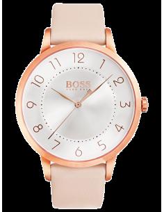 Chic Time   Montre Femme Hugo Boss 1502407    Prix : 239,00€
