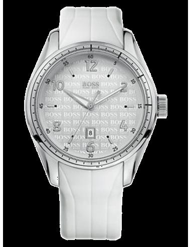 Chic Time | Montre homme Hugo Boss 1512422  | Prix : 254,15€