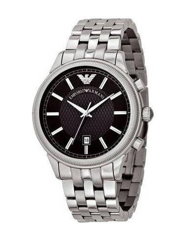 Chic Time | Montre Emporio Armani AR0579  | Prix : 244,90€