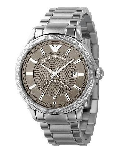 Chic Time | Emporio Armani AR0563 men's watch  | Buy at best price