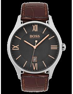 Chic Time | Hugo Boss 1513484 men's watch  | Buy at best price