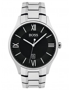 Chic Time | Montre Homme Hugo Boss Governor 1513488  | Prix : 249,00 €