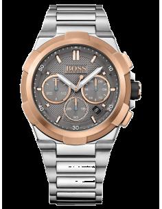Chic Time   Hugo Boss 1513362 men's watch    Buy at best price
