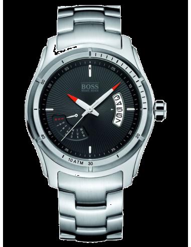 Chic Time   Hugo Boss 1512150 women's watch    Buy at best price