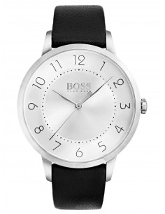 Chic Time   Montre Femme Hugo Boss 1502408    Prix : 169,15€