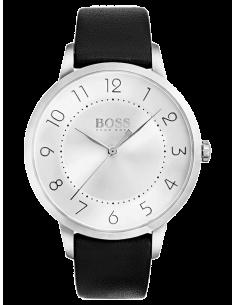 Chic Time | Montre Femme Hugo Boss 1502408  | Prix : 169,15€