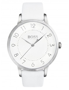 Chic Time | Montre Femme Hugo Boss 1502409  | Prix : 199,00€