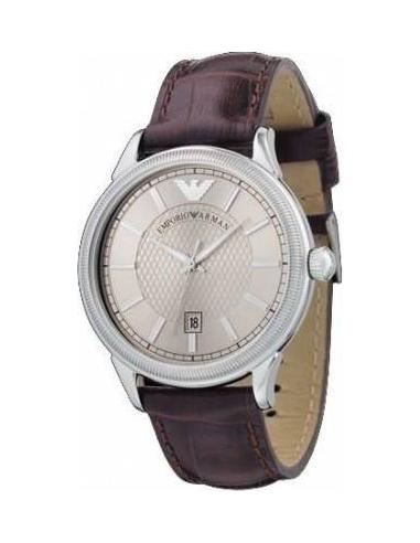 Chic Time | Montre Homme Emporio Armani AR0540  | Prix : 249,90€