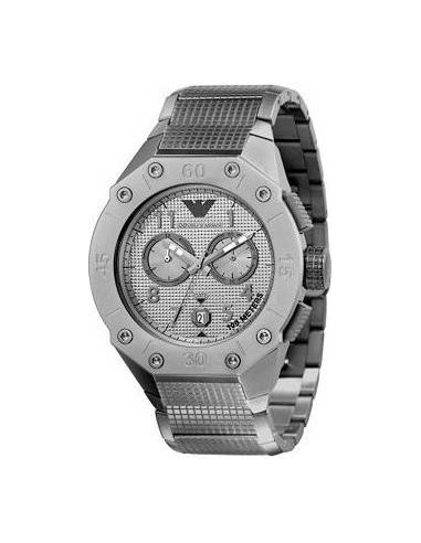 Chic Time | Emporio Armani AR0667 men's watch  | Buy at best price