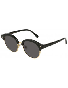Chic Time | Lunettes de soleil Stella McCartney Stella Essentials SC0120S  | Prix : 250,00€