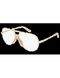 Chic Time   Lunettes de soleil Gucci Fashion Inspired GG0432S   Prix    310,00 e8b29da43cb1