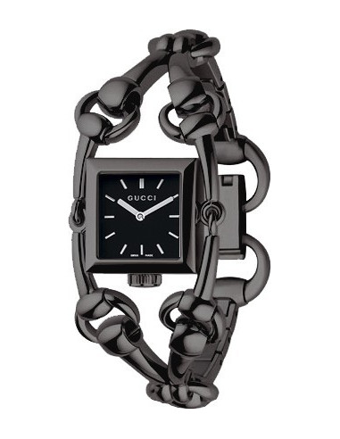 Chic Time | Gucci YA116515 women's watch  | Buy at best price