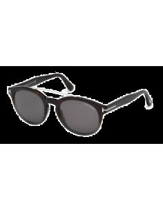 Chic Time | Lunettes de soleil Tom Ford FT0515 56A Newman  | Prix : 165,00€