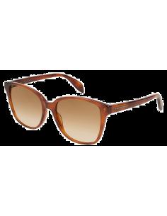 Chic Time | Lunettes de soleil Alexander McQueen Iconic AM0145S  | Prix : 250,00€