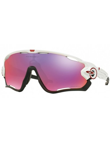 974ccfed04116a Chic Time   Lunettes de soleil Oakley OO9290 929005 Polished White   Prix    210,